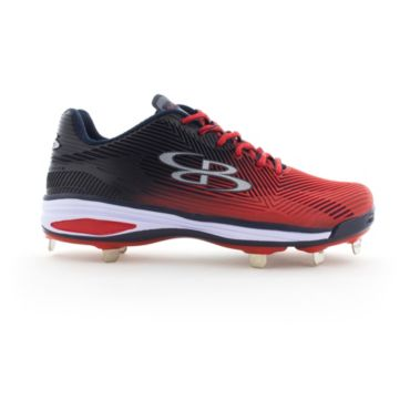 Women's Focus DPS Fade Metal Cleat
