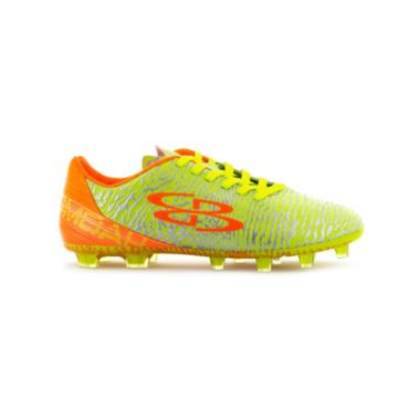 Women's Maestro Soccer Cleats