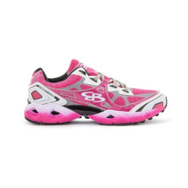 Women's Sustain Training Shoe
