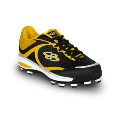 Women's Select Molded Cleat