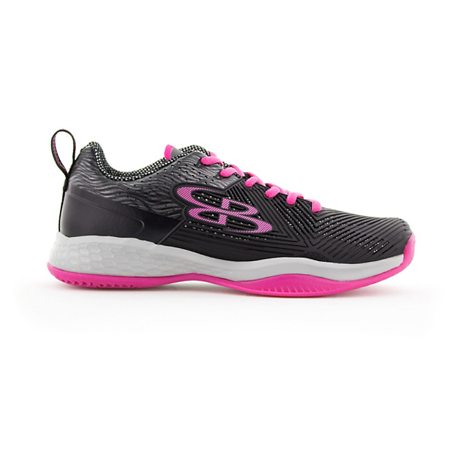 Velocity Volleyball Shoes - Women's - Boombah