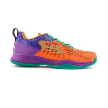 Women's Velocity Volleyball Shoe