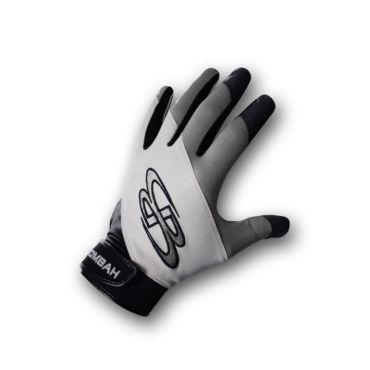 Adult Torva Batting Glove 1240
