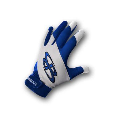 Torva Batting Glove 1240