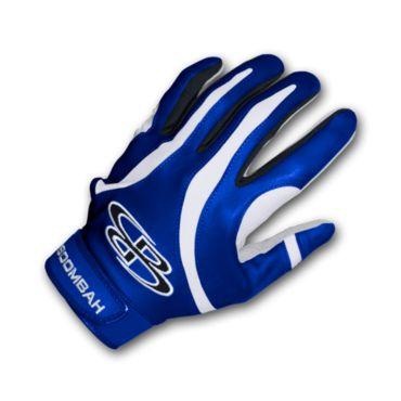 Adult Torva Batting Glove 1250