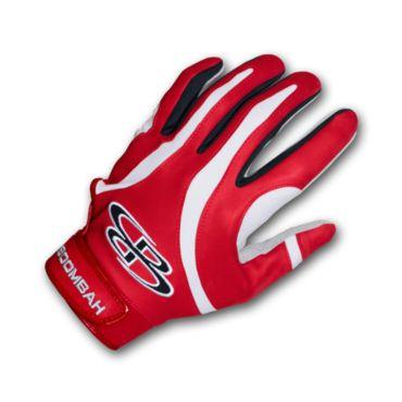 Torva Batting Glove 1250