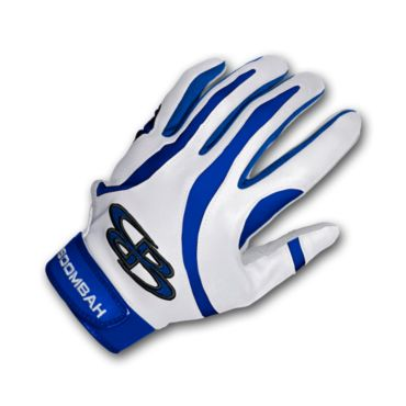 Torva Batting Glove 1250