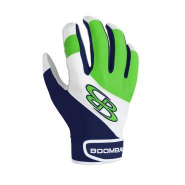 Torva Batting Glove 1260