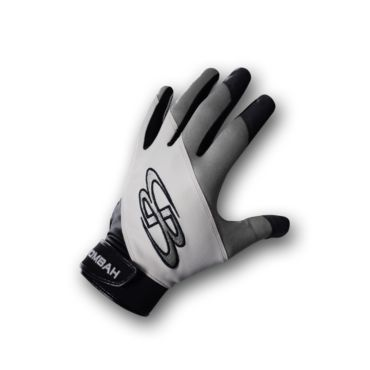 Youth Torva Batting Glove 1240