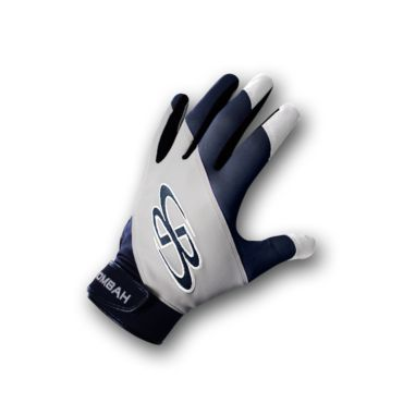 Torva Batting Glove 1240