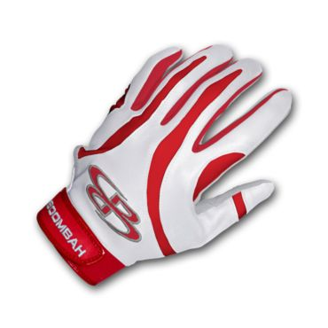 Youth Torva Batting Glove 1250