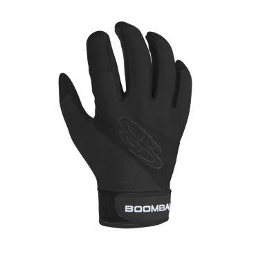 Torva Youth Batting Glove 1260
