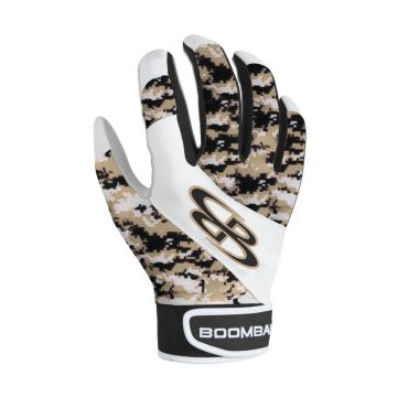 Torva Youth Batting Glove 1260