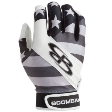 Adult Torva INK Batting Glove 1260 Black Ops