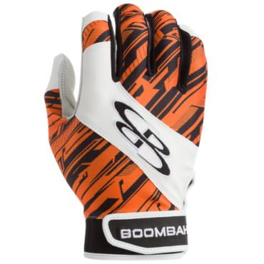 Youth Torva INK Batting Glove 1260 Cannon