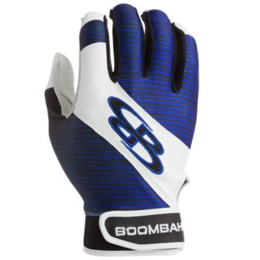 Adult Torva INK Batting Glove 1260 Digital Fade