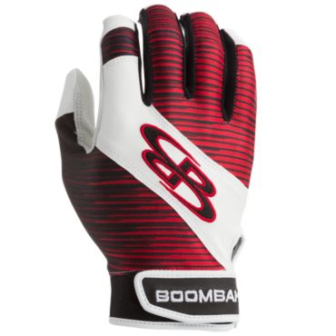 Youth Torva INK Batting Glove 1260 Digital Fade