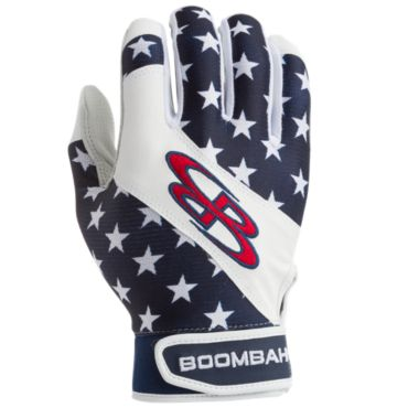 Adult Torva INK Batting Glove 1260 Freedom