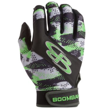 Adult Torva INK Batting Glove 1260 Havoc