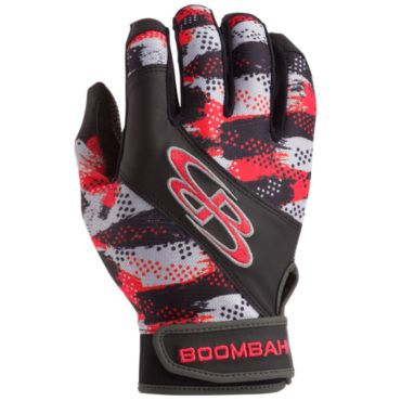 Youth Torva INK Batting Glove 1260 Havoc
