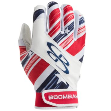 Youth Torva INK Batting Glove 1260 Patriot