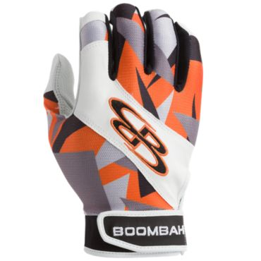 Youth Torva INK Batting Glove 1260 Stealth Camo