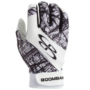 Adult Torva INK Batting Glove 1260 Thrash