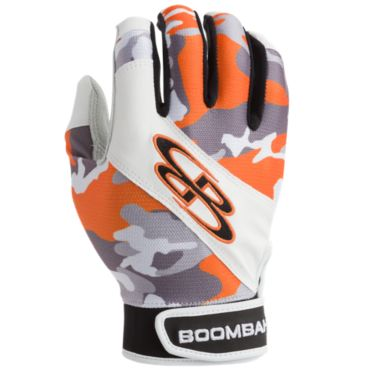 Youth Torva INK Batting Glove 1260 Woodland Camo