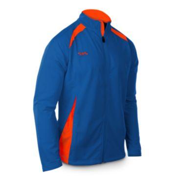 Youth Storm Full Zip Jacket