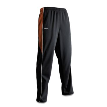 Men's Verge Piped Pant