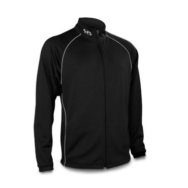 Men's Verge Verse Full Zip Jacket
