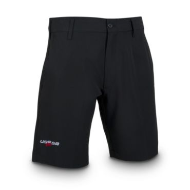 Men's USSSA Umpire Shorts