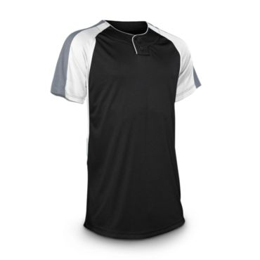 Youth Triple Play 2-Button Jersey