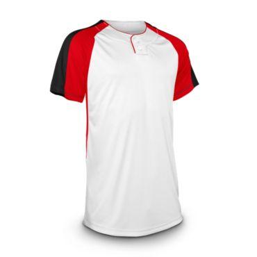 Men's Triple Play 2-Button Jersey