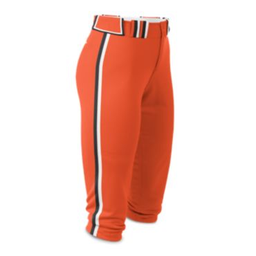 Women's C-Series Loaded Pants