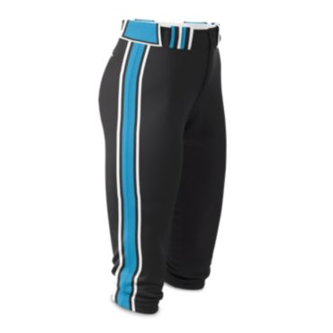 Women's C-Series Maxed Pants
