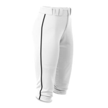 Women's C-Series Pipe Pants
