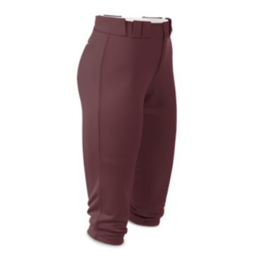 Women's C-Series Solid Pants