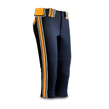 Women's Fastpitch Maxed Pant