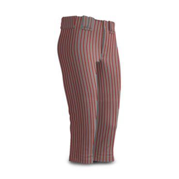 Women's Fastpitch Pinstripe Pant