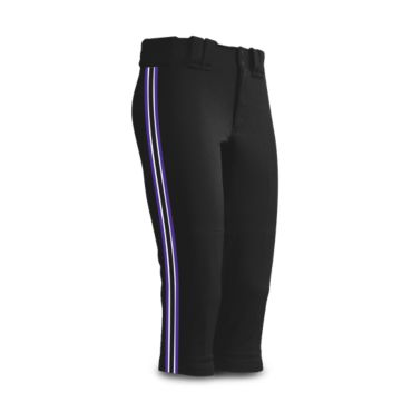 Clearance Women's Fastpitch Swipe Pant