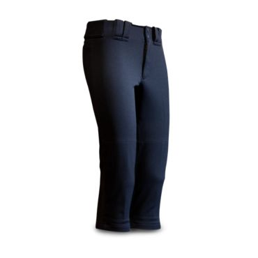 Clearance Women's Fastpitch Solid Pant