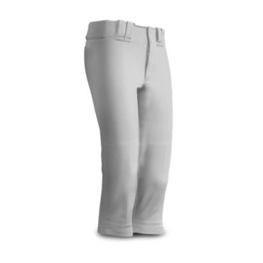 Women's Fastpitch Solid Pant