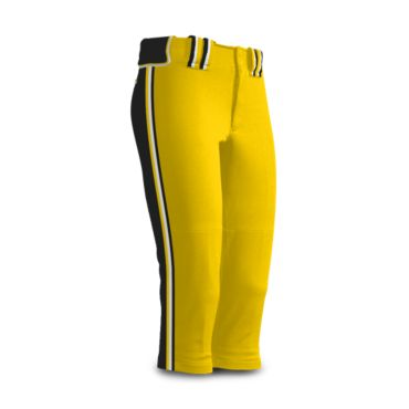 Women's Fastpitch T2 Pant