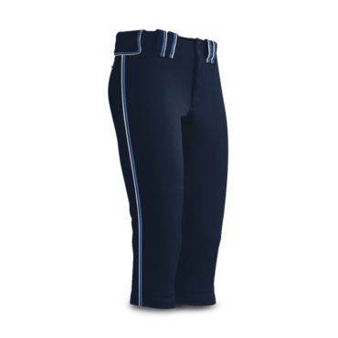 Clearance Women's Fastpitch Triple Pant