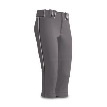 Women's Fastpitch Triple Pant