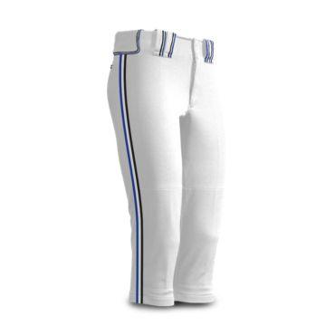 Women's Fastpitch Tritone Pant