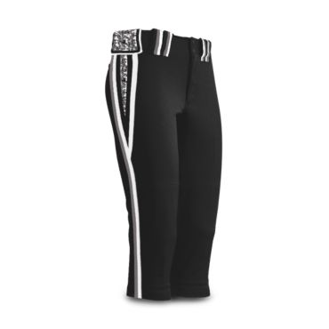 Clearance Women's Fastpitch Venom Camo Pant