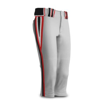 Clearance Women's Fastpitch Venom Pant