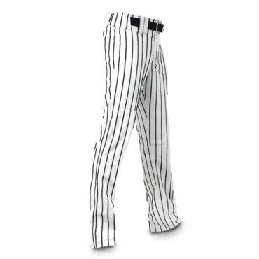 Youth Pinstripe Pant